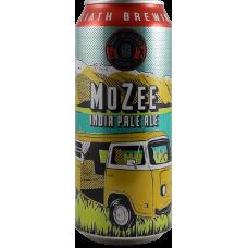 MoZee