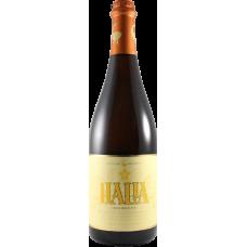 Halia (2016)
