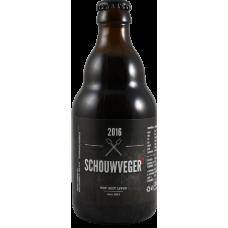 Schouwveger² (2016)