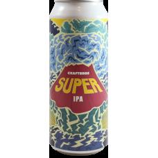 Super IPA