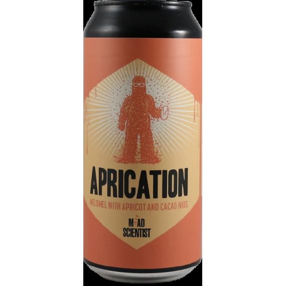 Aprication