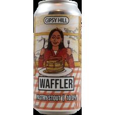 Waffler