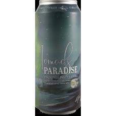 Nomads Paradise