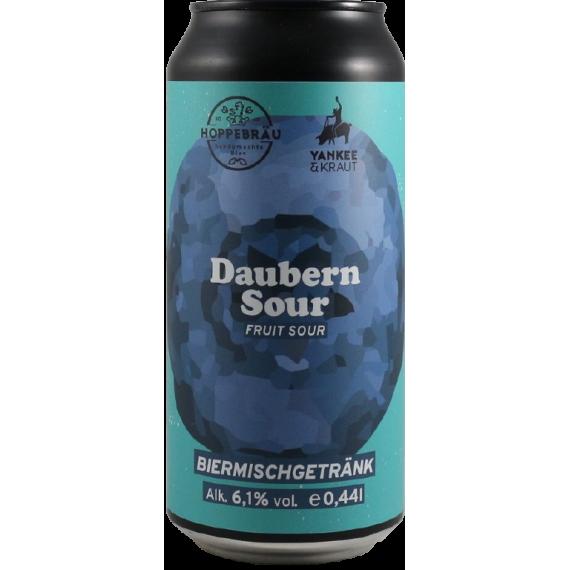 Daubern Sour