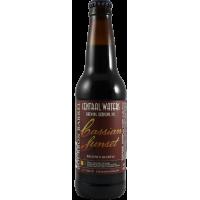 Brewer's Reserve Cassian Sunset (2021)