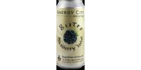 Bistro Blackberry Velvet