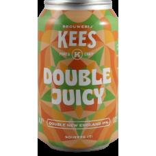 Double Juicy