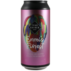 Emmi's Finest (re-release)