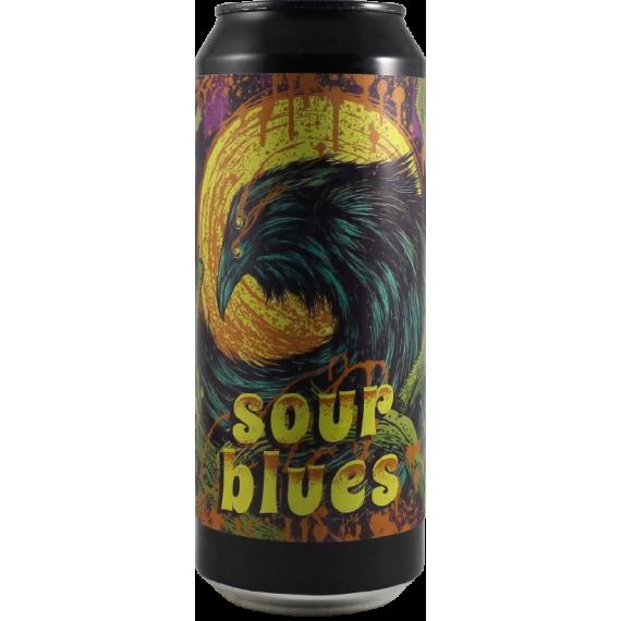 Sour Blues