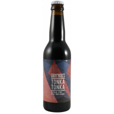 Tonka Tonka