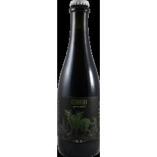 Cerbero Green Label