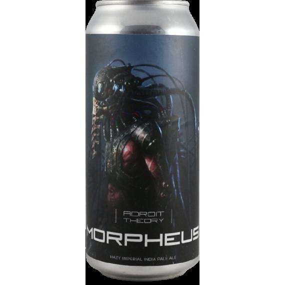 Morpheus (Ghost 1003)