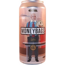 Moneybags